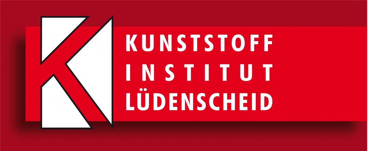 Kunstoff-Institut-Lüdenscheid