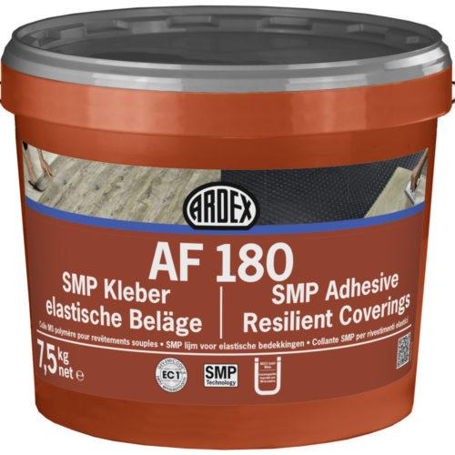 Ardex Af 180 7,5kg