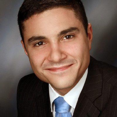 Antonio Castiglia