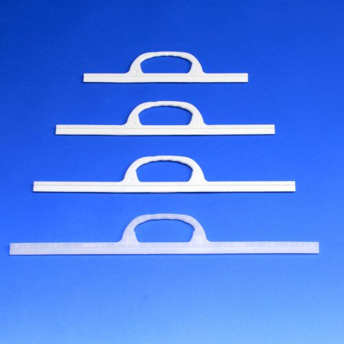 Doppelgriffe-DTI-ISO-Öffnungshilfe-Kunststoff-Spritzguss-Isolier-Tragetaschen-Mehrwegverpackung