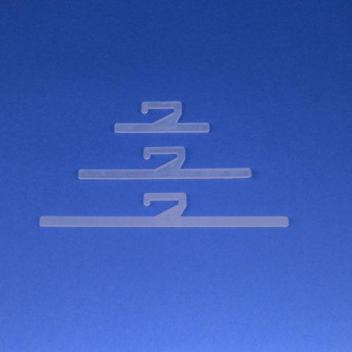 Einzel-Hakenleiste-EHH-mit-Hakengriff-Kunststoff-Spritzguss-hängende-Verkaufsverpackung
