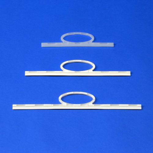 Einzelgriffe-RPO-Oval-Standardausführung-für-Regenklappe-Kunststoff-Spritzguss-Tragetaschen-Mehrwegverpackung