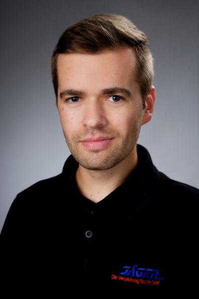 Felix Schütz