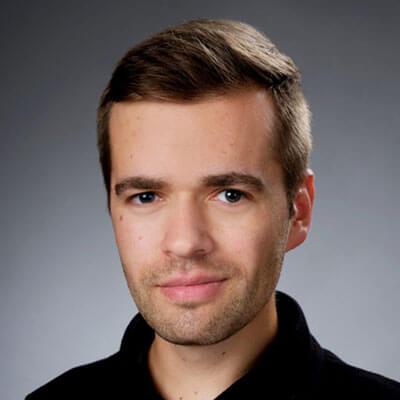 Felix Schuetz 400