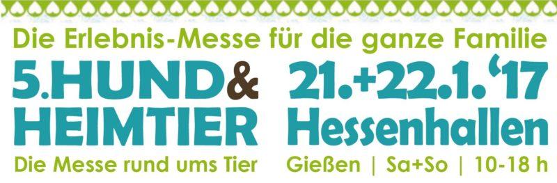 hund-und-heimtiermesse-giessen_logo