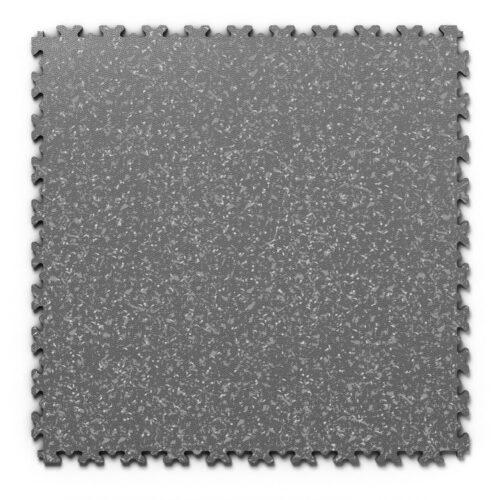 pvc-bodenbelag-jp-mechanic-garage-industrie-platten-mechanik-gewerbe-handel-graphite-skin-02