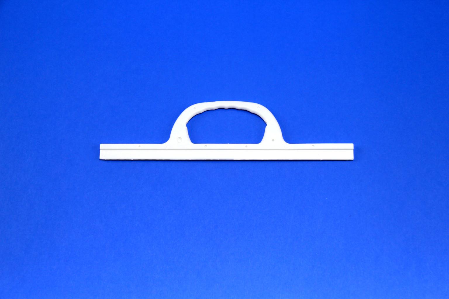 Isolier-Tragetaschen-Mehrwegverpackung-Doppelgriff-DTI-ISO-275-Öffnungshilfe-verstärkte-Ausführung