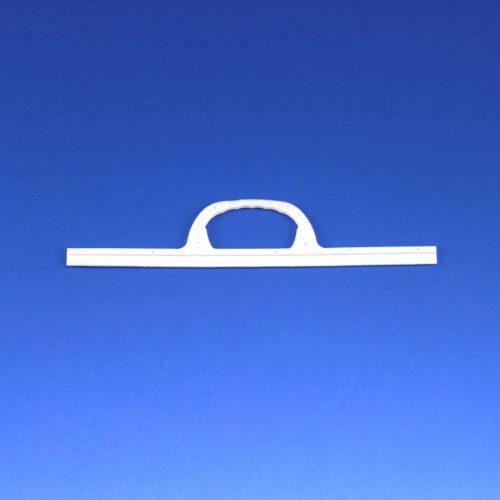 Isolier-Tragetaschen-Mehrwegverpackung-Doppelgriff-DTI-ISO-350-Öffnungshilfe-verstärkte-Ausführung