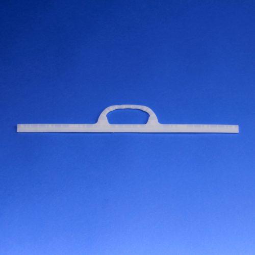 Isolier-Tragetaschen-Mehrwegverpackung-Doppelgriff-DTI-ISO-450-Öffnungshilfe-verstärkte-Ausführung