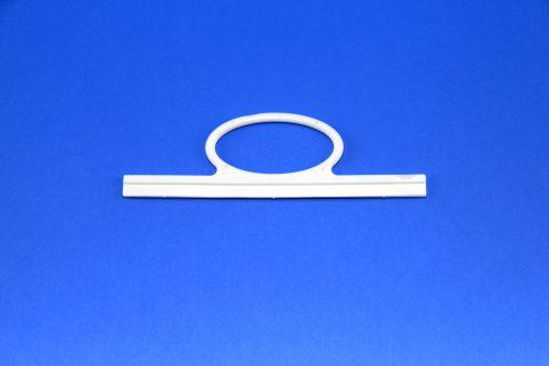 Isolier-Tragetaschen-Mehrwegverpackung-Doppelgriff-POG-Oval-215-Öffnungshilfe-U-Profil-Verschluss
