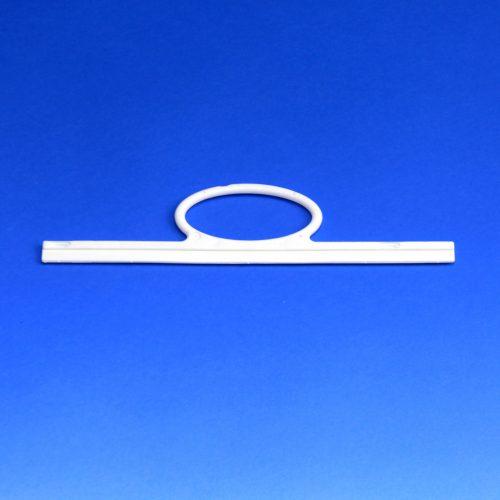 Isolier-Tragetaschen-Mehrwegverpackung-Doppelgriff-POG-Oval-275-Öffnungshilfe-U-Profil-Verschluss