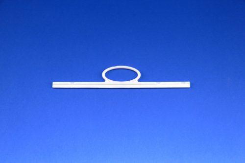 Isolier-Tragetaschen-Mehrwegverpackung-Doppelgriff-POG-Oval-350-Öffnungshilfe-U-Profil-Verschluss