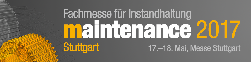 Logo Auf KV Maintenance Stuttgart 2017 Banner 800x200 DE