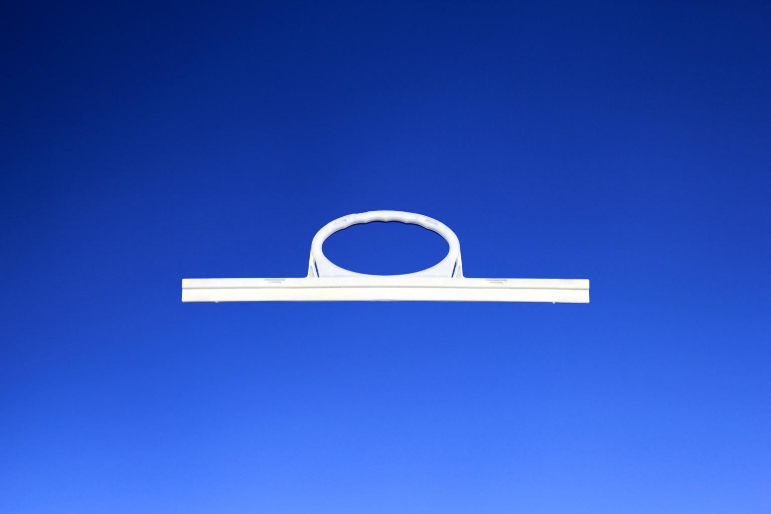 Luxus-Tragetaschen-Mehrwegverpackung-Doppelgriff-Durchsteckgriff-DSG-Oval-275-Sicherheitsverschluss-mit-Diebstahlschutz