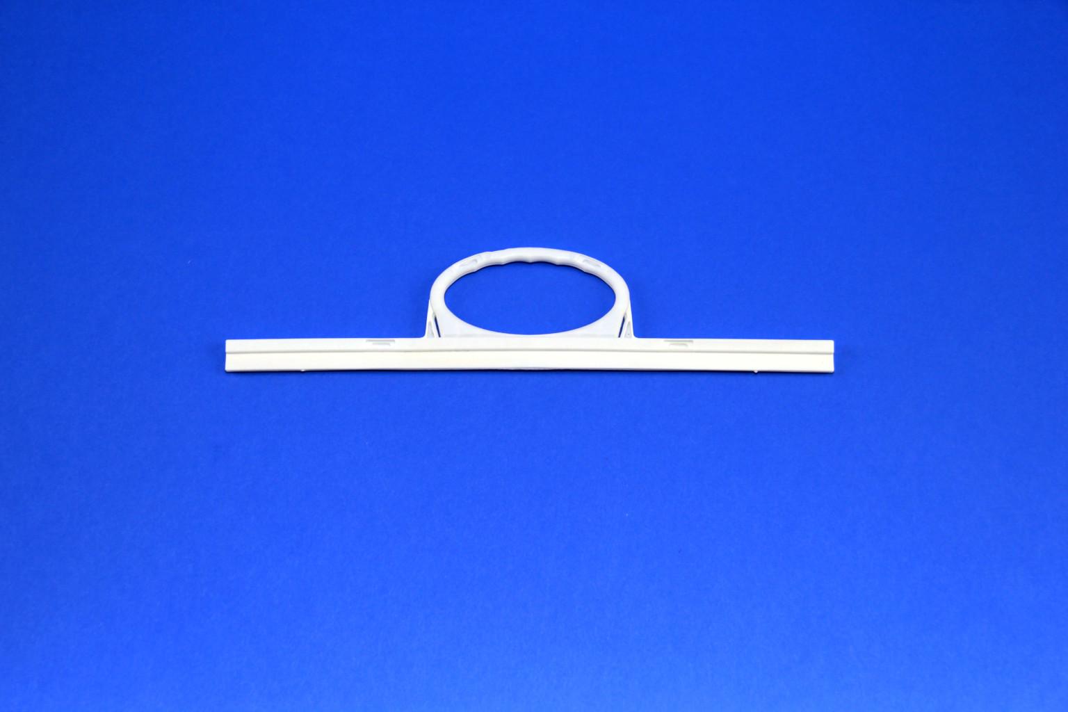 Luxus-Tragetaschen-Mehrwegverpackung-Doppelgriff-Durchsteckgriff-DSG-Oval-300-Sicherheitsverschluss-mit-Diebstahlschutz
