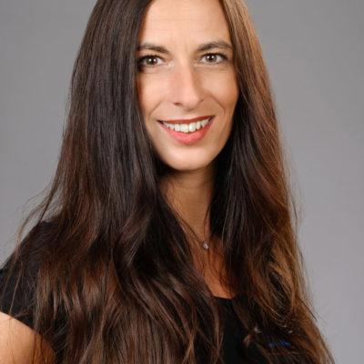 Persönliche Beratung Tatjana Klein Tatjana-Klein-400x400.jpg