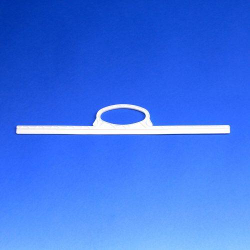 Tragetaschen-Mehrwegverpackung-Einzelgriff-EOM-Oval-300-400-verstärkte-Ausführung-mit-2-Nasen