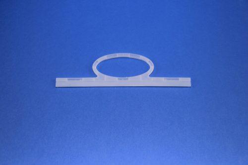 Tragetaschen-Mehrwegverpackung-Einzelgriff-RPO-Oval-215-Standardausführung-für-Regenklappe