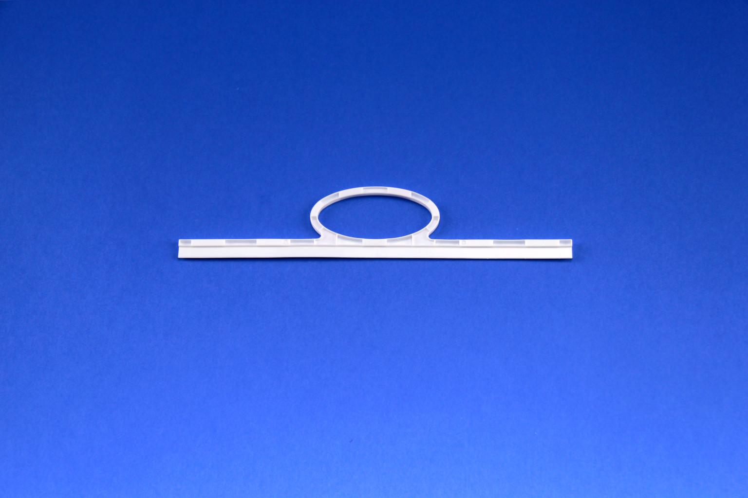 Tragetaschen-Mehrwegverpackung-Einzelgriff-RPO-Oval-300-Standardausführung-für-Regenklappe