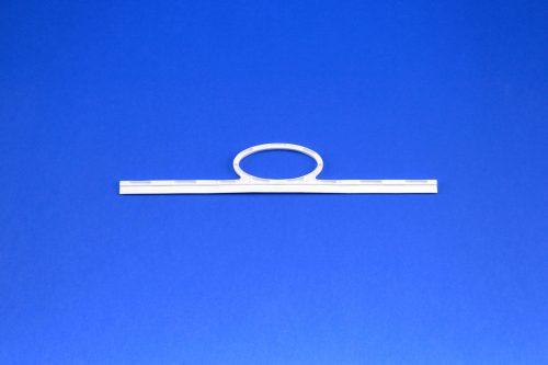 Tragetaschen-Mehrwegverpackung-Einzelgriff-RPO-Oval-350-Standardausführung-für-Regenklappe