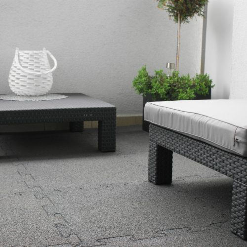 pvc boden f r drau en outdoor bodenbel ge garten. Black Bedroom Furniture Sets. Home Design Ideas