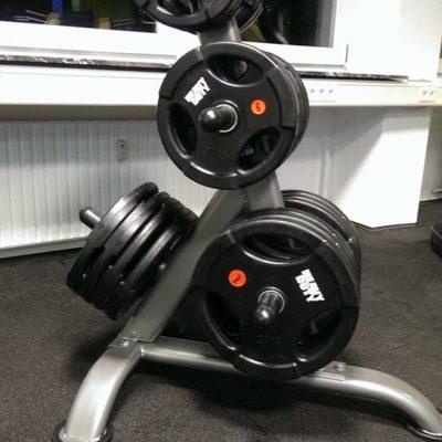 elastischer-gummiboden-fitnessboden-elastik-gummigranulat-fliese-platte-fitness-gerätebereich-freihantelbereich-3