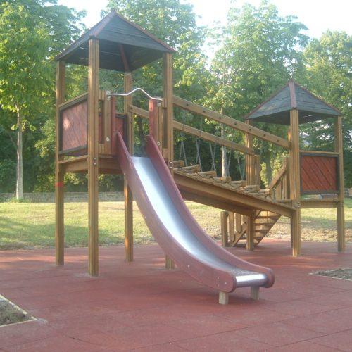 elastischer-gummiboden-fitnessboden-safe-elegant-antishock-fallschutz-fliese-platte-fitness-outdoor-spielplatz-2