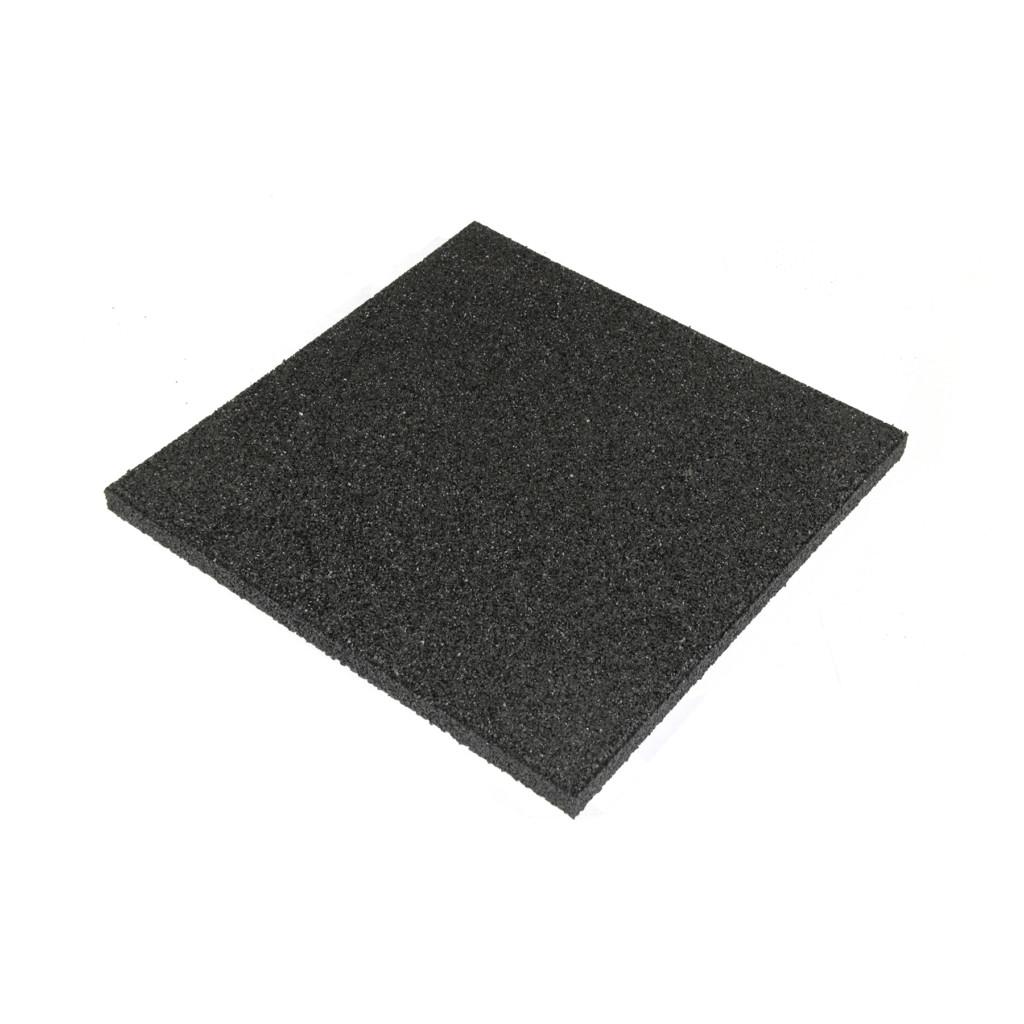 JP SAFE - Gummibodenfliese / Gummibodenplatte - Jäger-Plastik
