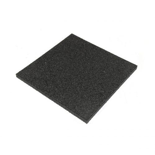 elastischer-gummibodenbelag-fliese-gummiboden-platte-crossfit-safe-fallschutz-antishock-fitness-outdoor