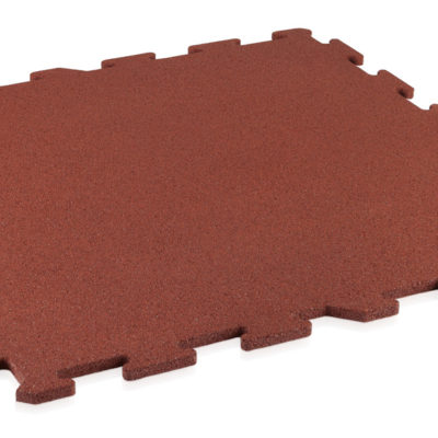 elastischer-gummibodenbelag-fliese-gummiboden-platte-elastik-fallschutz-antishock-puzzletechnik-fitness-outdoor-1