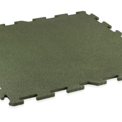 elastischer-gummibodenbelag-fliese-gummiboden-platte-elastik-fallschutz-antishock-puzzletechnik-fitness-outdoor-2