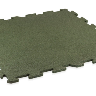 elastischer-gummibodenbelag-fliese-gummiboden-platte-elastik-fallschutz-antishock-puzzletechnik-fitness-outdoor-2_EN