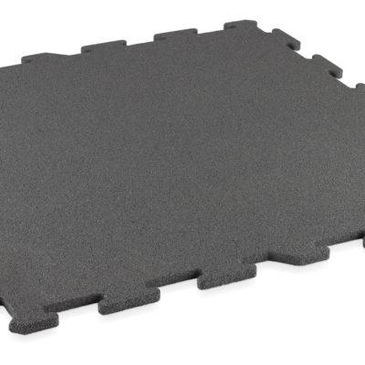 elastischer-gummibodenbelag-fliese-gummiboden-platte-elastik-fallschutz-antishock-puzzletechnik-fitness-outdoor-3