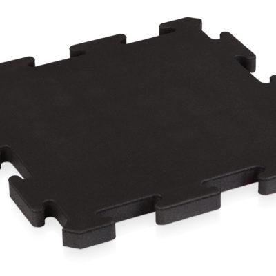 elastischer-gummibodenbelag-fliese-gummiboden-platte-elastik-fallschutz-antishock-puzzletechnik-fitness-outdoor-4