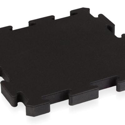 elastischer-gummibodenbelag-fliese-gummiboden-platte-elastik-fallschutz-antishock-puzzletechnik-fitness-outdoor-5