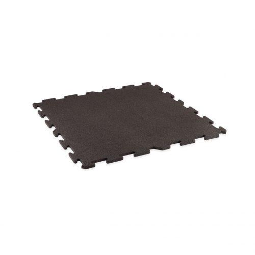 elastischer-gummibodenbelag-fliese-gummiboden-platte-elastik-fallschutz-antishock-puzzletechnik-fitness-outdoor