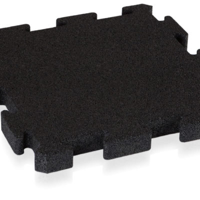 elastischer-gummibodenbelag-fliese-gummiboden-platte-elastik-fallschutz-antishock-puzzletechnik-fitness-outdoor-6