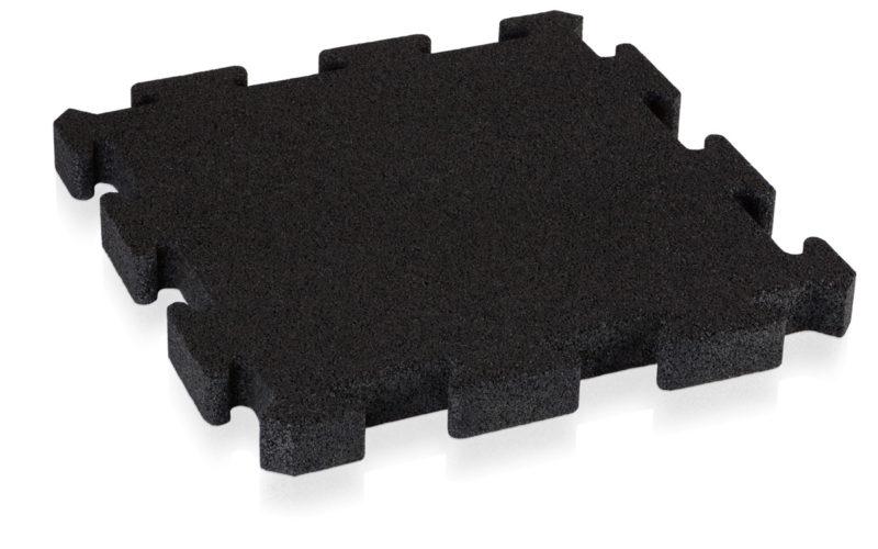 elastischer gummibodenbelag fliese gummiboden platte elastik fallschutz antishock puzzletechnik. Black Bedroom Furniture Sets. Home Design Ideas