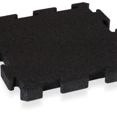 elastischer-gummibodenbelag-fliese-gummiboden-platte-elastik-fallschutz-antishock-puzzletechnik-fitness-outdoor-6_EN