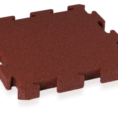 elastischer-gummibodenbelag-fliese-gummiboden-platte-elastik-fallschutz-antishock-puzzletechnik-fitness-outdoor-7