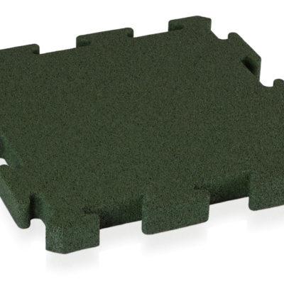 elastischer-gummibodenbelag-fliese-gummiboden-platte-elastik-fallschutz-antishock-puzzletechnik-fitness-outdoor-8