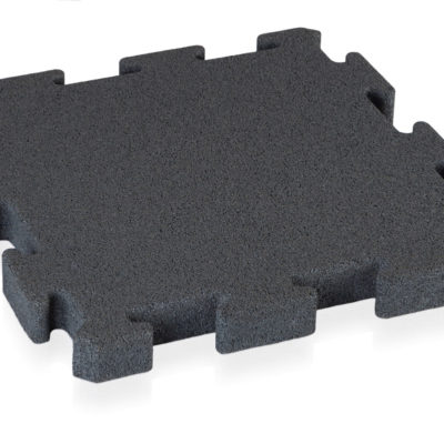 elastischer-gummibodenbelag-fliese-gummiboden-platte-elastik-fallschutz-antishock-puzzletechnik-fitness-outdoor-9