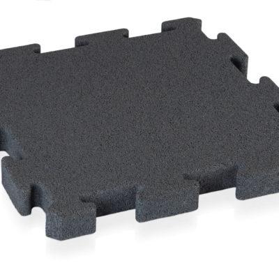 elastischer-gummibodenbelag-fliese-gummiboden-platte-elastik-fallschutz-antishock-puzzletechnik-fitness-outdoor-9_EN