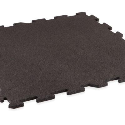 elastischer-gummibodenbelag-fliese-gummiboden-platte-elastik-fallschutz-antishock-puzzletechnik-fitness-outdoor_s