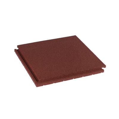 elastischer-gummibodenbelag-fliese-gummiboden-platte-safe-nf-fallschutz-antishock-nut-feder-fitness-outdoor-3