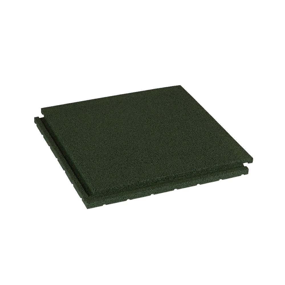 elastischer gummibodenbelag fliese gummiboden platte safe nf fallschutz antishock nut feder. Black Bedroom Furniture Sets. Home Design Ideas
