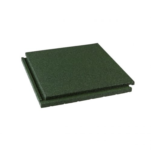 elastischer-gummibodenbelag-fliese-gummiboden-platte-safe-nf-fallschutz-antishock-nut-feder-fitness-outdoor