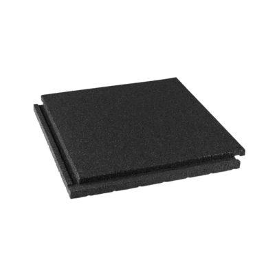elastischer-gummibodenbelag-fliese-gummiboden-platte-safe-nf-fallschutz-antishock-nut-feder-fitness-outdoor-7