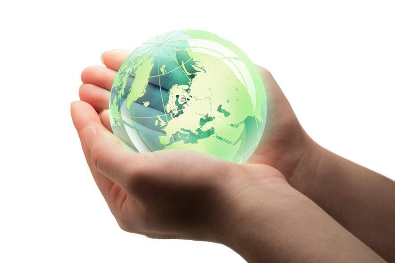 energie-umweltpolitik