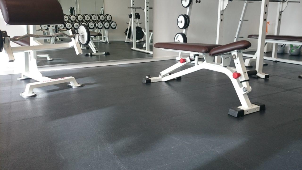 fitnessboden sportboden crossfitbereiche freihantelbereiche trx training j ger plastik. Black Bedroom Furniture Sets. Home Design Ideas